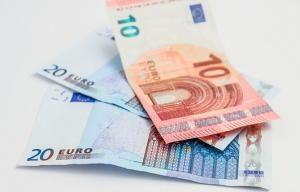 Dobre wyniki sektora bankowego