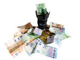 Rozwój gospodarczy regionu podkarpackiego