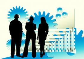 Nowe pokolenie i jego narzędzia pracy w biznesie