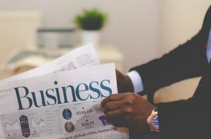 Jak zabrać się za otwieranie firmy?