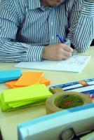 System zarządzania dokumentami - Księgowość Toruń