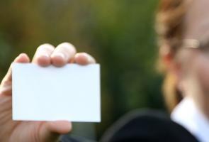 Za i przeciw samozatrudnieniu