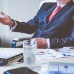 Korzyści z posiadania własnego biznesu